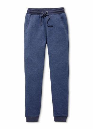 Теплые домашние штаны xxl