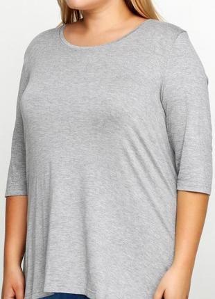 Женская блуза реглан германия