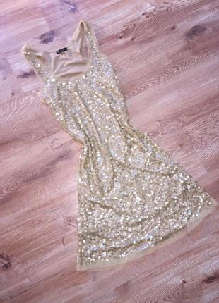 Шикарное платье ⭐️ rise