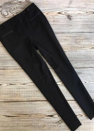 Школьные брюки george 12-13лет