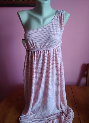 Нове довге плаття /красивое длинное платье