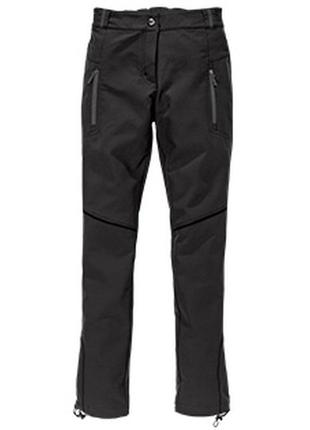Теплые лыжные брюки ,штаны