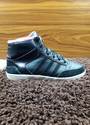 Женские кроссовки adidas neo оригинал кросівки жіночі кросовки