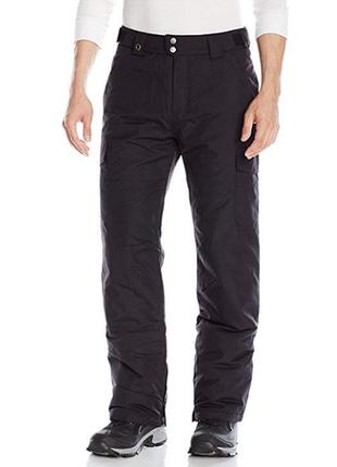 White sierra лыжные штаны оригинал из сша