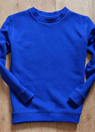 Классный свитер,толстовка,кофта