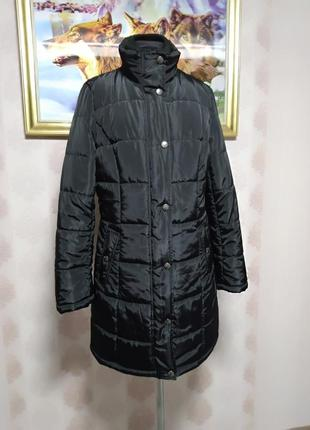 🔥🔥🔥 куртка пальто пуховик 🔥🔥🔥
