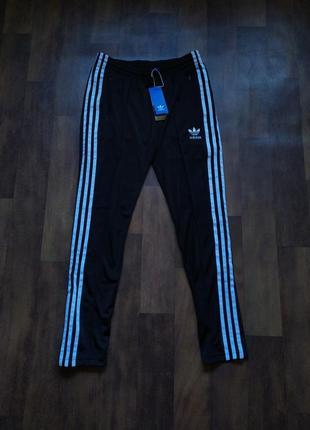 Спортивные штаны adidas bk0004 оригинал