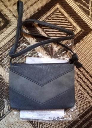 Женская сумочка avon