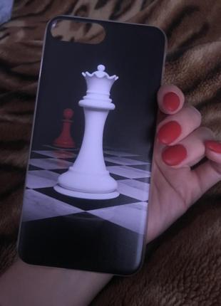 Чехол для iphone 7+ 8+