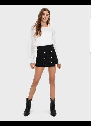Новые шорты bershka