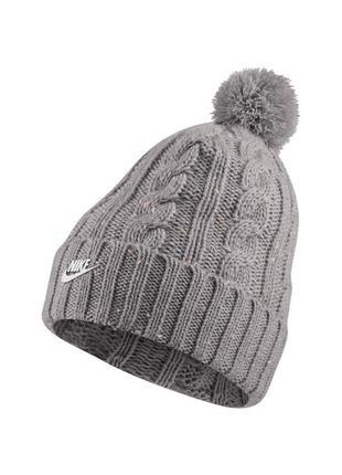 Оригинальная новая шапка nike