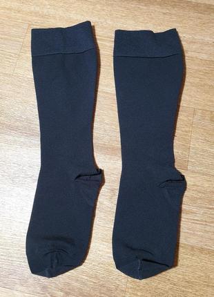 Компрессионные носки,гольфы sigvaris швейцария