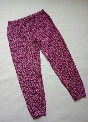 Пижамные штаны женские esmara lingerie