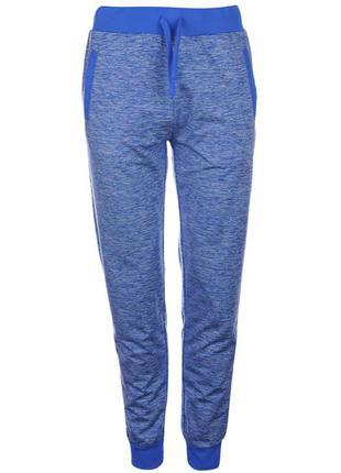 Спортивные штаны женские на флисе miss fiori, оригинал, фиолетовые,  xs, s, m, l, xl