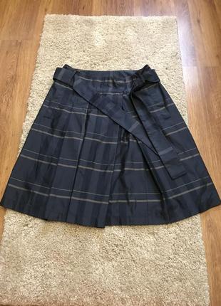 Красивейшая юбка известного бренда