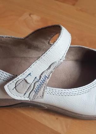 Туфли romika