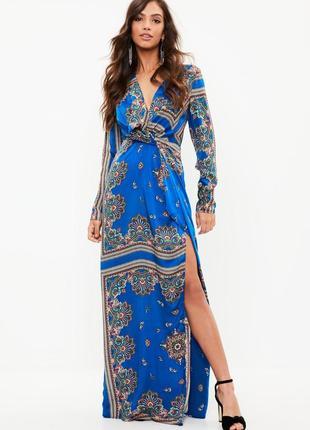Шикарное, статусное платье