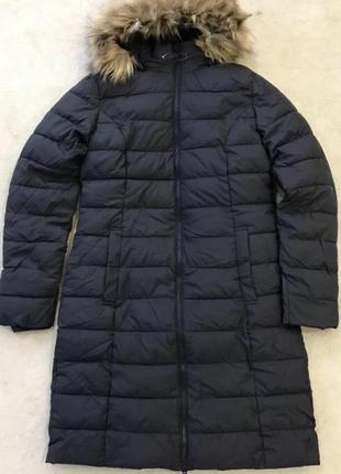 Женская куртка esmara, германия