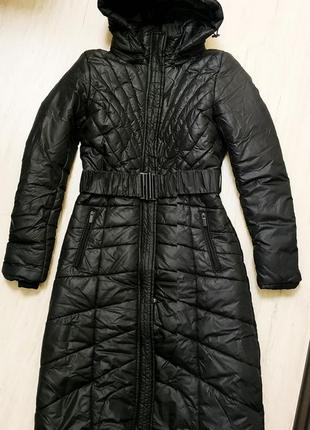 Куртка пальто женское фирменное с-ка