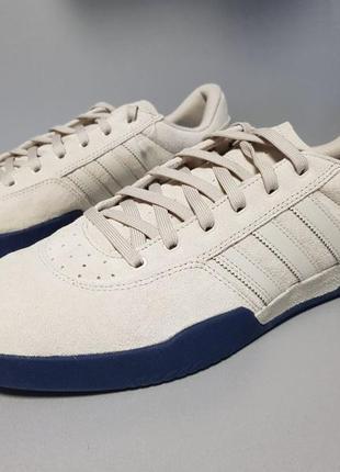 Кеды мужские adidas оригинал