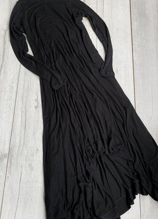 Кофта, платье cos