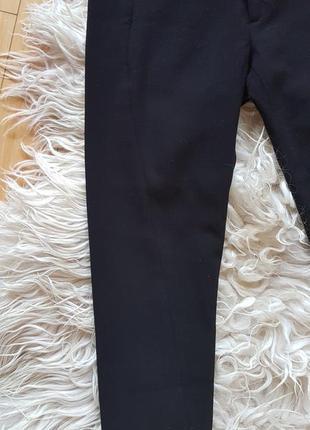 Брюки inwear, мягкие и теплые (38 р.)3 фото