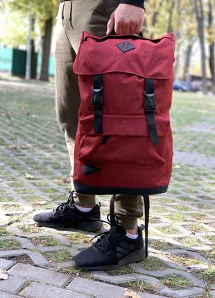 Рюкзак городской дорожный
