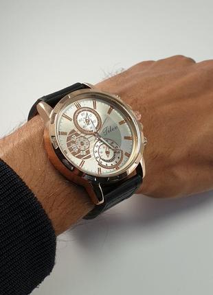 Крутейшие часы мужские