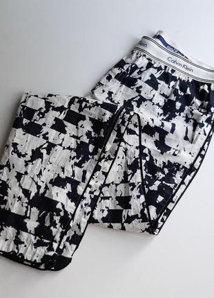 Calvin klein оригинал домашние штаны