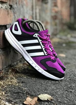 Кроссовки adidas женские спортивные яркие оригинальные