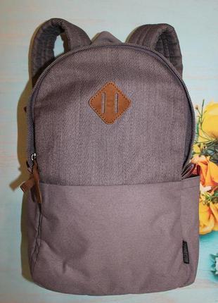 Суперский рюкзак mountain equipment coop