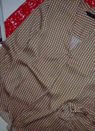 Шикарный блузон