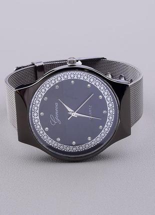 Наручные часы металл 0810970