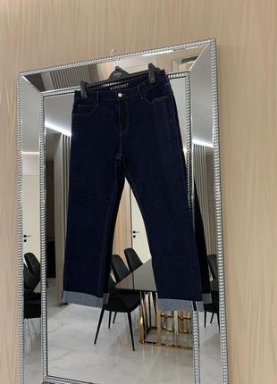 Супер джинсы marks@spencer