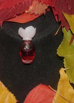 Духи chloe narcisse + подарок