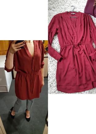 Стильное платье,туника,блузон , units, p. 40-42