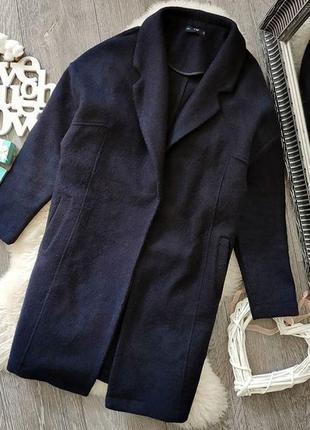 Класное демисезонное пальто