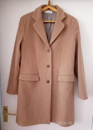 Пальто max mara , италия