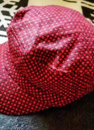 Кашкет, шапка jbc 54розмір