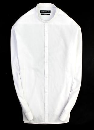 Рубашка cws