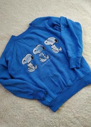 Свитшот, свитер, кофта, худи, джемпер