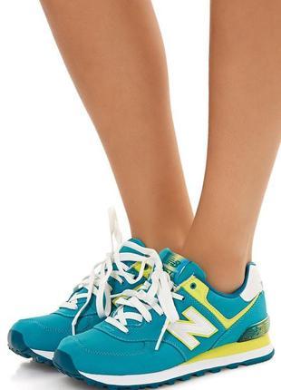 Кроссовки прогулочные кеды для фитнеса тренировок оригинал