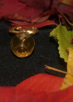 Винтажная миниатюра elizabeth taylor + подарок