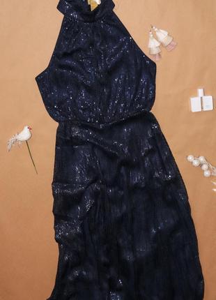 Вечірнє плаття h&m