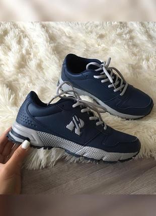 ♥️нові кросівки польща♥️