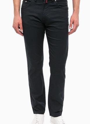 Оригинальные мужские джинсы pierre cardin,  германия