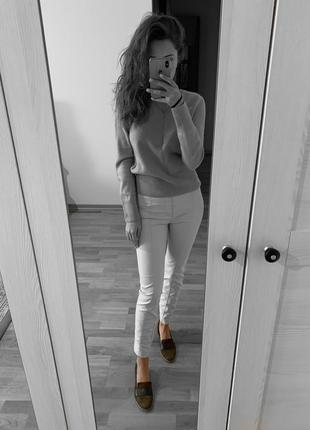 Туфлі santini collection italy