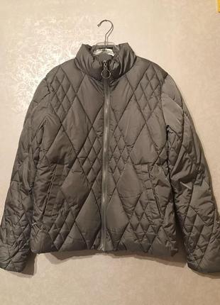 Крута курточка shaimaosd. 44-46!