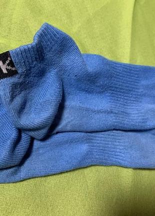 Носки calvin klein