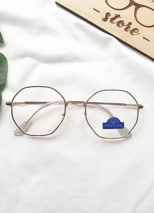 Компьютерные очки для работы за компьютером комп'ютерні окуляри для роботи за комп'ютером